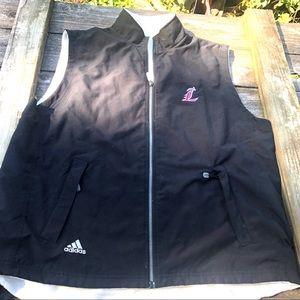 Adidas Climacool Louisville vest Womens XL